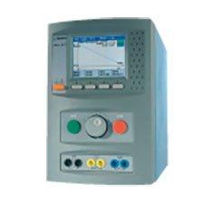 Medidors de potencia per electrobisturis