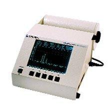 Analitzadores de presión PANI-NIBP